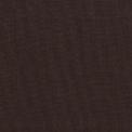 Kariba Pepper 8034-waterproof-fabric-upholstery-furniture-pineapple