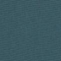 Kariba Reef 8019-waterproof-fabric-upholstery-furniture-pineapple
