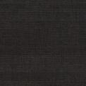 Kariba Shade 8027-waterproof-fabric-upholstery-furniture-pineapple