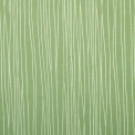 Lexington 205 Sage Green - fabric-upholstered-