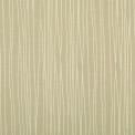 Lexington 134 Sky - fabric - upholstered- pineapple