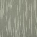 Lexington 800 Beige Milan - fabric- upholstered - pineapple