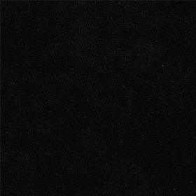 Libra-black-waterproof-fabric