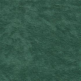Libra-bottle-waterproof-fabric