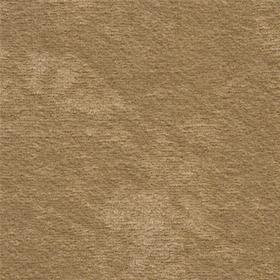 Libra-brown-waterproof-fabric