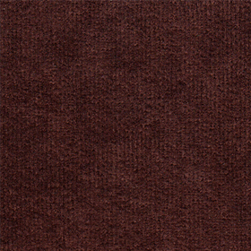 Libra-chocolate-waterproof-fabric