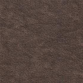 Libra-coffee-waterproof-fabric