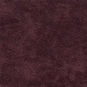 Libra-garnet-waterproof-fabric