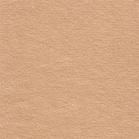 Libra-gold-waterproof-fabric