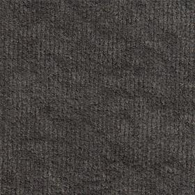 Libra-grey-waterproof-fabric