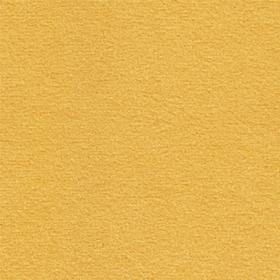 Libra-honey-waterproof-fabric