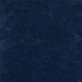 Libra-navy-waterproof-fabric