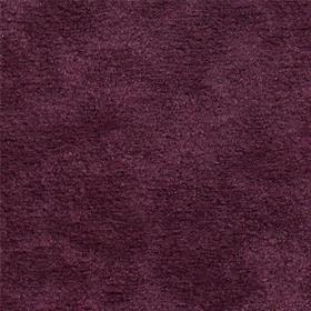 Libra-purple-waterproof-fabric