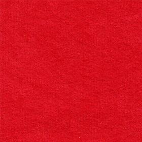 Libra-red-waterproof-fabric