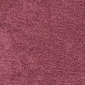 Libra-rose-waterproof-fabric