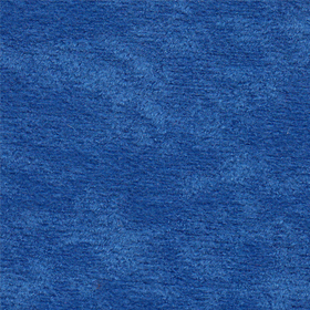 Libra-royal-waterproof-fabric