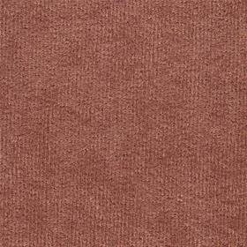 Libra-tan-waterproof-fabric
