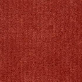 Libra-terracotta-waterproof-fabric