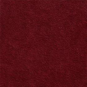 Libra-wine-waterproof-fabric