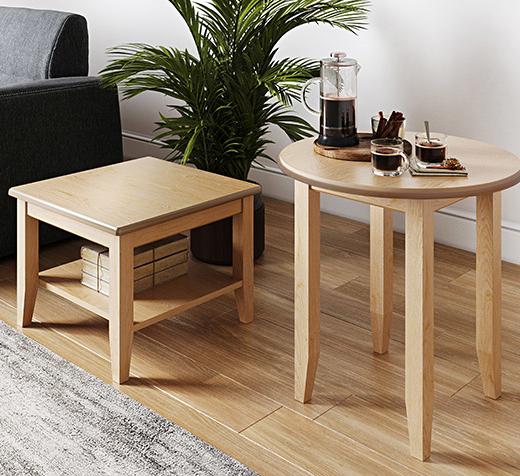 Lichfield-coffeetable-range