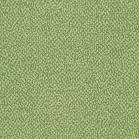 Lunar-aquarius-apple-vinyl-fabric