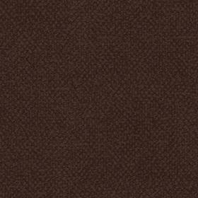Lunar-aquarius-chestnut-vinyl-fabric
