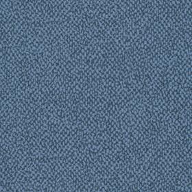 Lunar-aquarius-cornflower-vinyl-fabric