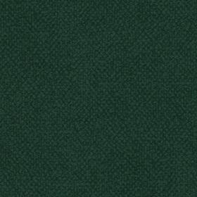 Lunar-aquarius-emerald-vinyl-fabric