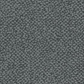 Lunar-aquarius-grey-vinyl-fabric