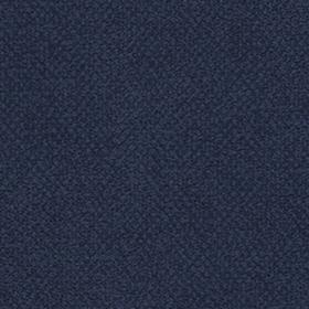 Lunar-aquarius-navy-vinyl-fabric