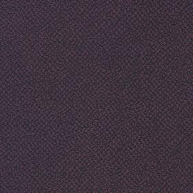 Lunar-aquarius-plum-vinyl-fabric