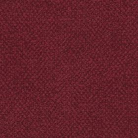 Lunar-aquarius-red-vinyl-fabric