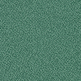 Lunar-aquarius-teal-vinyl-fabric