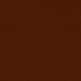 Lunar-scorpio-chestnut-vinyl-fabric