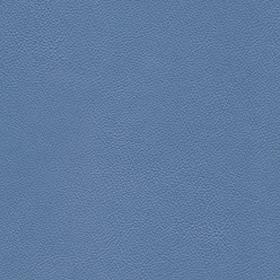 Lunar-scorpio-cornflower-vinyl-fabric
