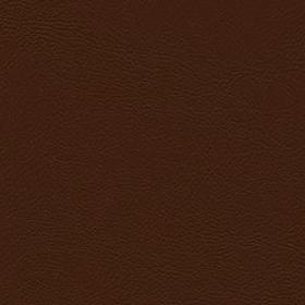 Lunar-scorpio-dark-brown-vinyl-fabric