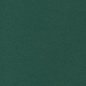 Lunar-scorpio-emerald-vinyl-fabric