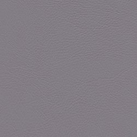 Lunar-scorpio-grey-vinyl-fabric