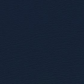 Lunar-scorpio-navy-vinyl-fabric