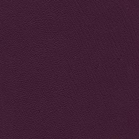 Lunar-scorpio-plum-vinyl-fabric