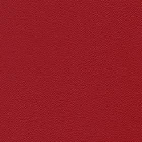 Lunar-scorpio-red-vinyl-fabric