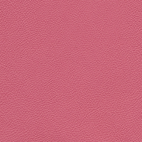 Lunar-scorpio-rose-vinyl-fabric