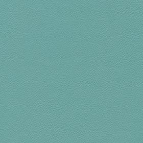 Lunar-scorpio-sky-blue-vinyl-fabric