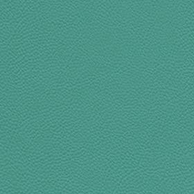 Lunar-scorpio-teal-vinyl-fabric