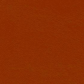 Lunar-scorpio-terracotta-vinyl-fabric