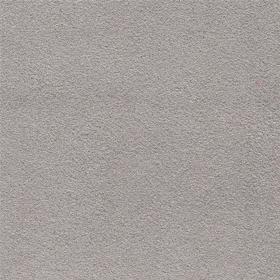 Microvelle-Smoke-501-waterproof-fabric