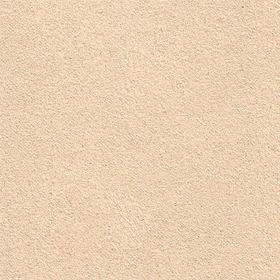 Microvelle-buff-815-waterproof-fabric