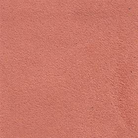 Microvelle-caramel-473-waterproof-fabric