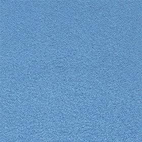 Microvelle-cornflower-107-waterproof-fabric