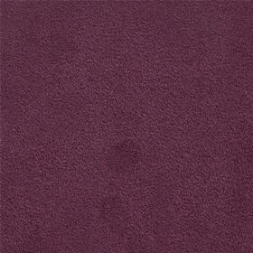 Microvelle-damson-481-waterproof-fabric